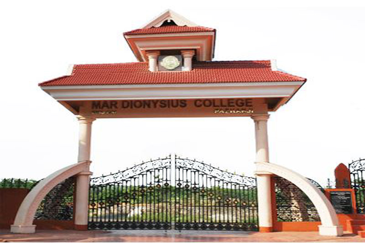 https://cache.careers360.mobi/media/colleges/social-media/media-gallery/14099/2020/2/26/College Gate View of Mar Dionysius College Pazhanji_Campus-View.jpg