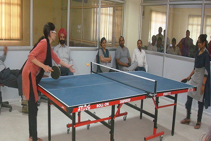 https://cache.careers360.mobi/media/colleges/social-media/media-gallery/1410/2018/9/24/Sports of Central Institute of Plastics Engineering and Technology Amritsar_Sports.jpg