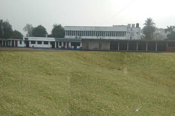 https://cache.careers360.mobi/media/colleges/social-media/media-gallery/14103/2018/11/1/Campus view of Kalyani Mahavidyalaya Nadia_Campus-View.jpg