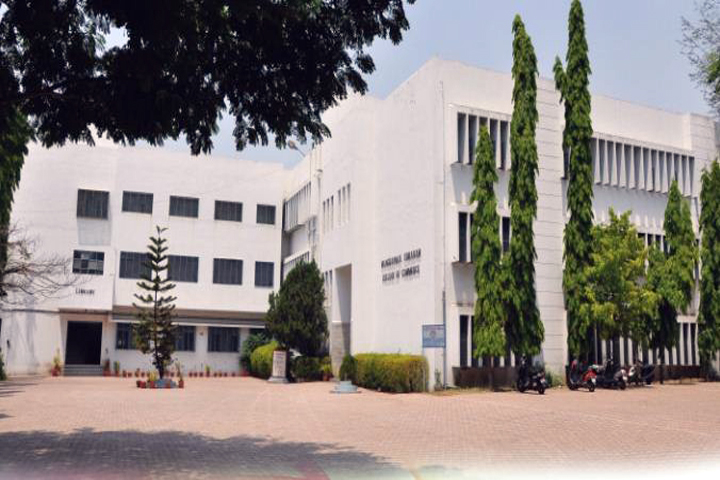 https://cache.careers360.mobi/media/colleges/social-media/media-gallery/14123/2018/12/15/College Building View of Manghanmal Udharam College of Commerce Pune_Campus-View.JPG