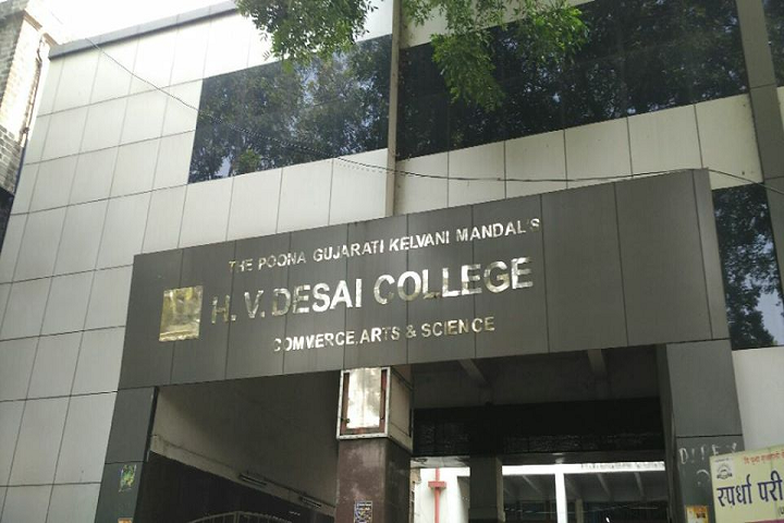https://cache.careers360.mobi/media/colleges/social-media/media-gallery/14126/2020/3/13/Campus View of Haribhai V Desai College of Commerce Arts and Science Pune_Campus-View.png