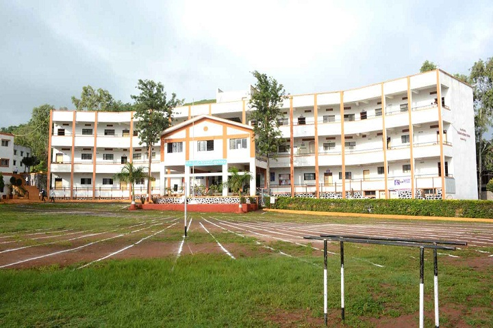 https://cache.careers360.mobi/media/colleges/social-media/media-gallery/14130/2021/1/23/Campus View of BD Kale Mahavidyalaya Pune_Campus-View.png
