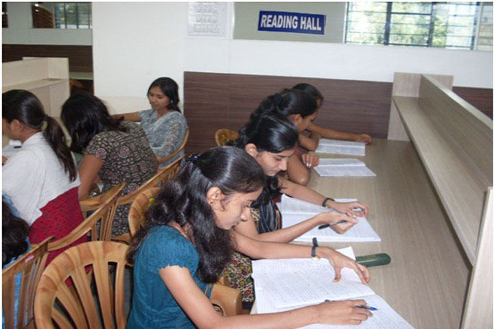 https://cache.careers360.mobi/media/colleges/social-media/media-gallery/14131/2016/8/12/Shree-Siddhivinayak-Mahila-Mahavidyalaya-Pune-(16).jpg