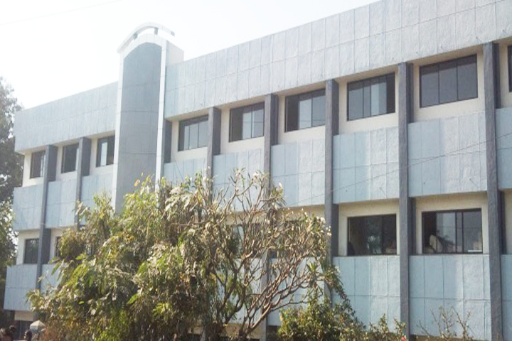 https://cache.careers360.mobi/media/colleges/social-media/media-gallery/14152/2018/12/6/Campus-View of ATSS College of Business Studies and Computer Applications_Campus-View.jpg