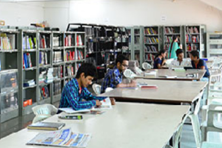https://cache.careers360.mobi/media/colleges/social-media/media-gallery/14153/2019/3/1/Library of College of Architecture and Centre For Design Nashik_Library.png