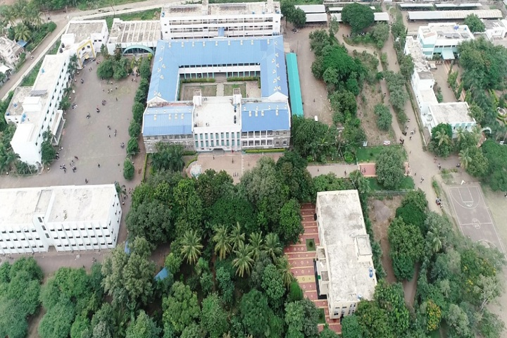 https://cache.careers360.mobi/media/colleges/social-media/media-gallery/14157/2019/5/10/Campus view of RB Narayanrao Borawake College Ahmednagar_Campus-View.jpg