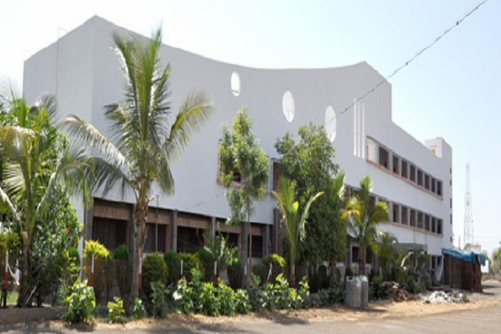 https://cache.careers360.mobi/media/colleges/social-media/media-gallery/14159/2020/2/26/Campus View of Maharaj Sayajirao Gaikwad Arts Science and Commerce College Malegaon_Campus-View.png