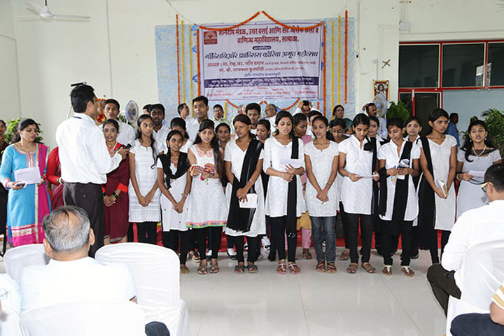 https://cache.careers360.mobi/media/colleges/social-media/media-gallery/14164/2018/12/6/Students of St Joseph College of Arts and Commerce Palghar_Student.JPG