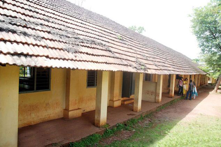 https://cache.careers360.mobi/media/colleges/social-media/media-gallery/14173/2016/7/29/Sree-Narayana-College-Kannur-(4).JPG