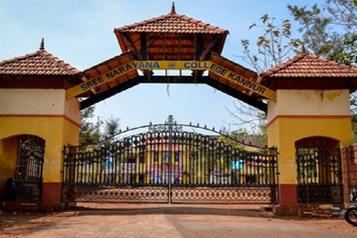 https://cache.careers360.mobi/media/colleges/social-media/media-gallery/14173/2020/6/18/Camspu View of Sree Narayana College Kannur_Campus-View.jpg