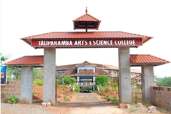 https://cache.careers360.mobi/media/colleges/social-media/media-gallery/14181/2018/12/5/Campus of Taliparamba Arts and Science College Kanhirangad_Campus View.JPG