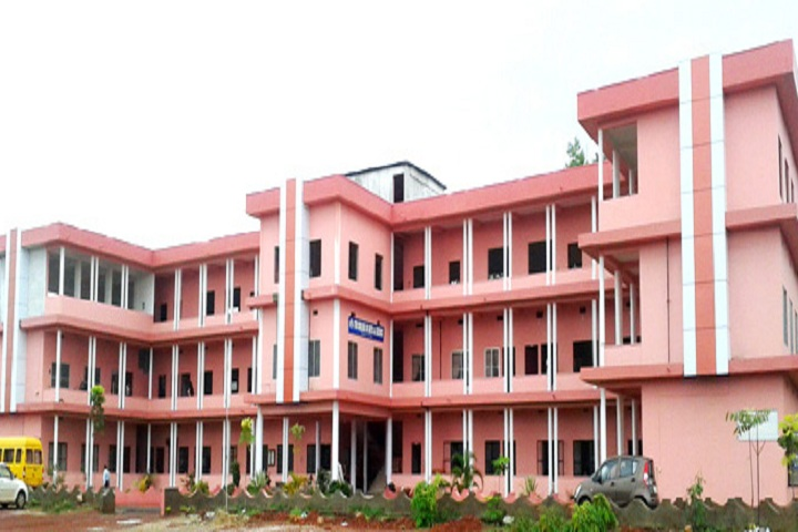 https://cache.careers360.mobi/media/colleges/social-media/media-gallery/14184/2020/2/25/Campus of ITM College of Arts and Science Kannur_Campus-View.jpg