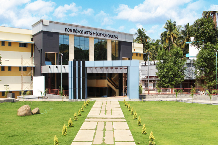 https://cache.careers360.mobi/media/colleges/social-media/media-gallery/14186/2019/4/18/Campus-View of Don Bosco Arts and Science College Kannur_Campus-View.png