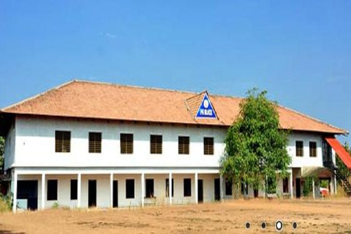 https://cache.careers360.mobi/media/colleges/social-media/media-gallery/14188/2019/1/16/Campus View of Our College of Applied Sciences Thaliparamba_Campus-View.JPG