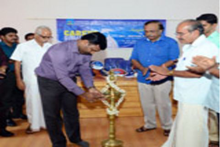 https://cache.careers360.mobi/media/colleges/social-media/media-gallery/14199/2016/7/28/Peoples-Co-Operative-Arts-and-Science-College-Munnad-(7).JPG