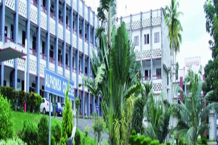 https://cache.careers360.mobi/media/colleges/social-media/media-gallery/14200/2020/2/26/College building of Alphonsa College Kottayam_Campus-View.jpg