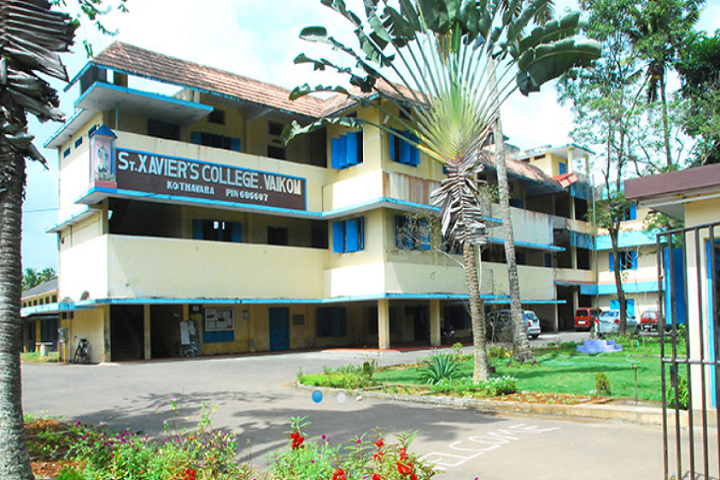 https://cache.careers360.mobi/media/colleges/social-media/media-gallery/14216/2019/2/20/College Building View of St Xaviers College Vaikom_Campus-View.PNG