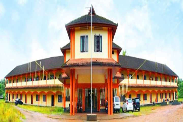 https://cache.careers360.mobi/media/colleges/social-media/media-gallery/14217/2016/8/1/Sree-Narayana-Arts-and-Science-College-Kottayam-2.JPG