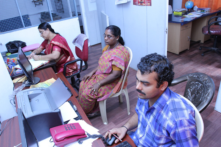 https://cache.careers360.mobi/media/colleges/social-media/media-gallery/14219/2016/8/1/Paramekkavu-College-of-Arts-and-Science-Thrissur-(7).jpg