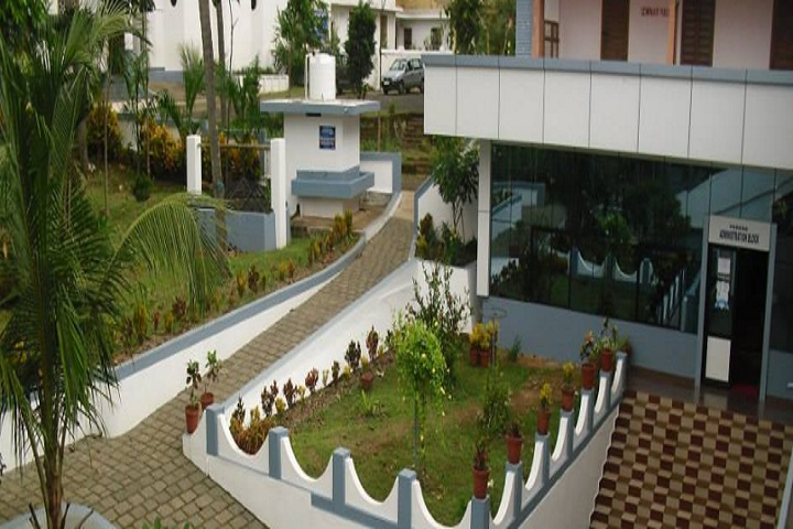 https://cache.careers360.mobi/media/colleges/social-media/media-gallery/14220/2020/5/11/College building of St Teresas Arts and Science College Thrissur_Campus-View.jpg