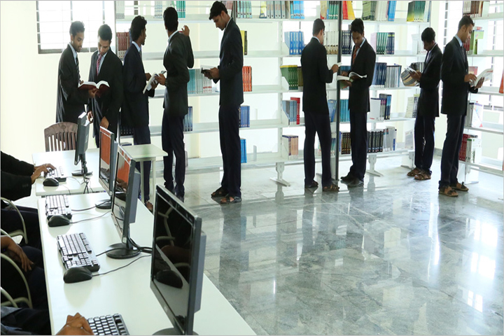 https://cache.careers360.mobi/media/colleges/social-media/media-gallery/14223/2016/7/29/METS-College-of-Advanced-Studies-Kurivilassery-(7).jpg