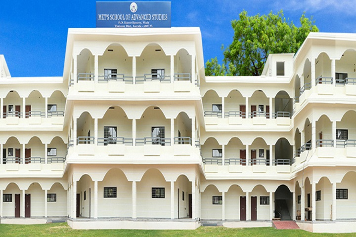 https://cache.careers360.mobi/media/colleges/social-media/media-gallery/14223/2020/5/28/Campus View of METS College of Advanced Studies Thrissur_Campus-View.jpg