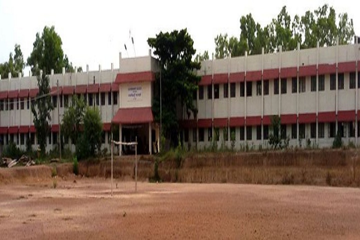 https://cache.careers360.mobi/media/colleges/social-media/media-gallery/14227/2019/2/21/College Building of Government College Kariavattom_Campus-View.JPG