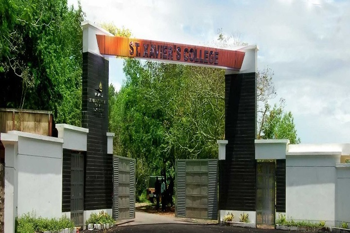https://cache.careers360.mobi/media/colleges/social-media/media-gallery/14233/2020/1/22/Entrance of St Xaviers College Thumba_Campus-view.jpg