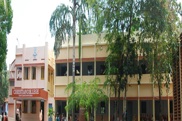 https://cache.careers360.mobi/media/colleges/social-media/media-gallery/14234/2019/3/5/Campus View of Christian College Kattakada_Campus-View.PNG