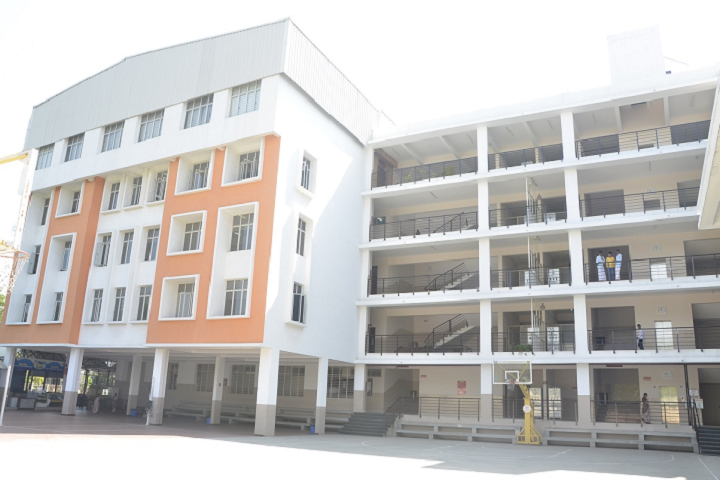 https://cache.careers360.mobi/media/colleges/social-media/media-gallery/14238/2020/2/6/Campus View of New Horizon College Kasturinagar_Campus-View.png