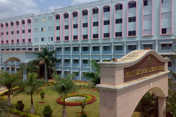 https://cache.careers360.mobi/media/colleges/social-media/media-gallery/14243/2020/5/7/Campus view of SEA College of Science, Commerce and Arts Bangalore_Campus-view.jpg