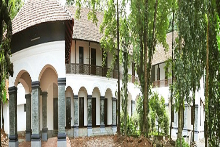 https://cache.careers360.mobi/media/colleges/social-media/media-gallery/14248/2018/9/22/Campus View of Baker College for Women Kottayam_Campus View.jpg