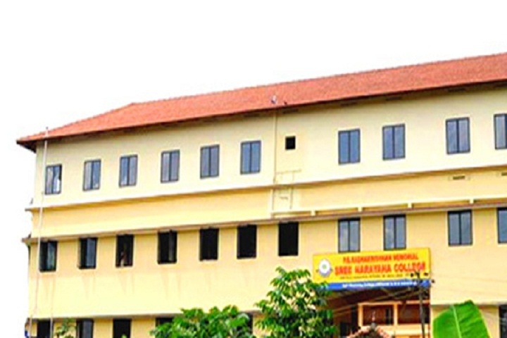 https://cache.careers360.mobi/media/colleges/social-media/media-gallery/14257/2018/9/22/Campus-view of PG Radhakrishnan Memorial Sree Narayana College Kottayam_Campus-view.jpg