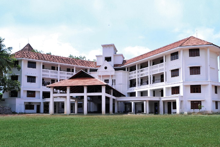 https://cache.careers360.mobi/media/colleges/social-media/media-gallery/14258/2018/12/19/Campus view of Saintgits College of Applied Sciences Kottayam_Campus-view.jpg