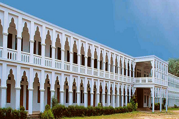 https://cache.careers360.mobi/media/colleges/social-media/media-gallery/14267/2020/1/6/Campus View of Mannaniya College of Arts and Science Thiruvananthapuram_Campus-View.png