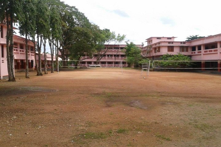 https://cache.careers360.mobi/media/colleges/social-media/media-gallery/14270/2019/2/18/Campus view of St Stephens College Pathanapuram_Campus-view.jpg