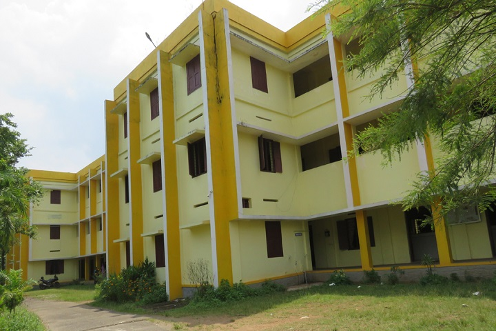 https://cache.careers360.mobi/media/colleges/social-media/media-gallery/14274/2019/3/29/College View of Sree Narayana College Punalur_Campus-View.jpg