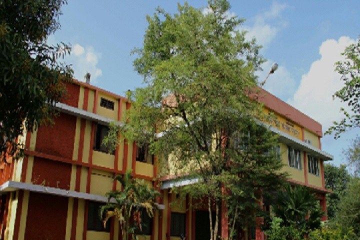 https://cache.careers360.mobi/media/colleges/social-media/media-gallery/14275/2018/9/29/Campus view of Mannam Memorial NSS College Kottiyam_Campus-view.jpg
