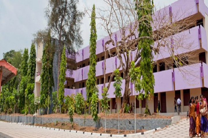 https://cache.careers360.mobi/media/colleges/social-media/media-gallery/14277/2019/4/25/Campus View of Christian College Chengannur_Campus-View.jpg