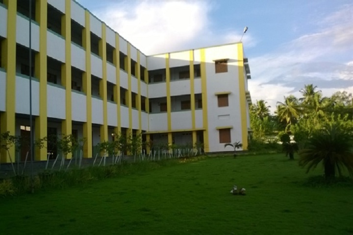 https://cache.careers360.mobi/media/colleges/social-media/media-gallery/14278/2019/5/18/Campus View Of Sree Narayana College Cherthala_Campus-View.jpg