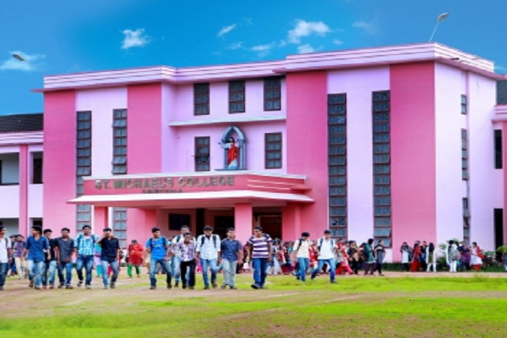 https://cache.careers360.mobi/media/colleges/social-media/media-gallery/14281/2020/5/6/College View of St Michaels College Cherthala_Campus-View.jpg