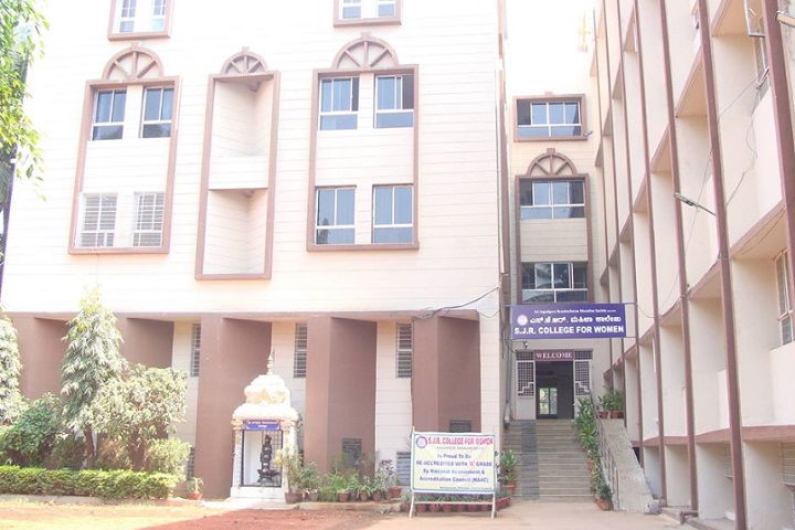 https://cache.careers360.mobi/media/colleges/social-media/media-gallery/14287/2020/5/11/College View of SJR College for Women Bangalore_Campus-View.jpg