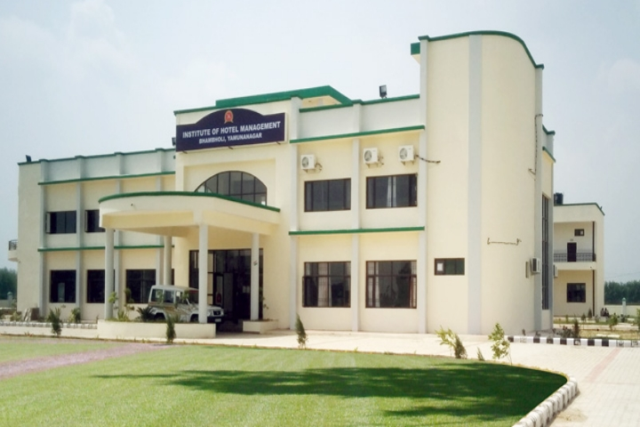 https://cache.careers360.mobi/media/colleges/social-media/media-gallery/1429/2019/5/28/Campus view of Institute of Hotel Management Catering Technology and Applied Nutrition Yamunanagar_Campus-view.jpg