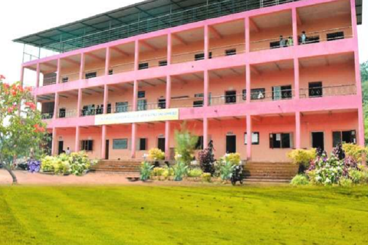 https://cache.careers360.mobi/media/colleges/social-media/media-gallery/14295/2019/2/25/Campus View of Tukaram Baburao Kadam College of Arts Science and Commerce Ratnagiri_Campus-View.png