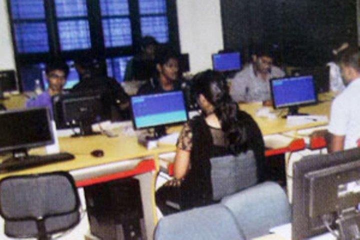 https://cache.careers360.mobi/media/colleges/social-media/media-gallery/14296/2017/1/2/Satish-Pradhan-Dnyanasadhana-College-Thane2.jpg