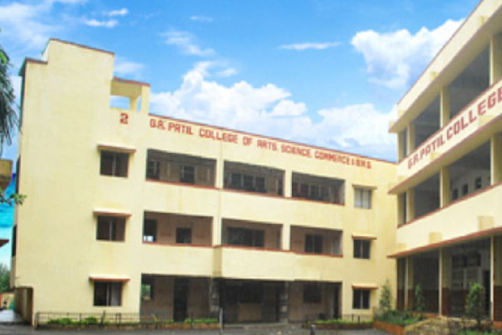 https://cache.careers360.mobi/media/colleges/social-media/media-gallery/14298/2018/12/14/Campus View of GR Patil College of Arts Science Commerce and BMS Thane_Campus-View.png