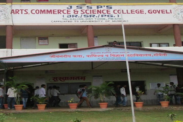 https://cache.careers360.mobi/media/colleges/social-media/media-gallery/14299/2020/2/21/Campus view of Jeevandeep Shaikshnik Santha Arts Commerce and Science College Goveli_Campus-view.jpg