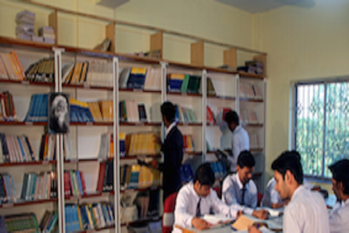 https://cache.careers360.mobi/media/colleges/social-media/media-gallery/1431/2019/5/28/Library Of IIAS School of Management Kolkata_Library.png