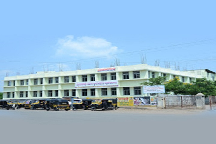 https://cache.careers360.mobi/media/colleges/social-media/media-gallery/14310/2019/2/25/campus view of AR Burla Mahila Varishtha Mahavidyalaya Solapur_campus-view.jpg