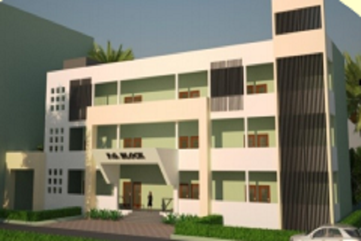 https://cache.careers360.mobi/media/colleges/social-media/media-gallery/14313/2019/7/12/College Building Of DBF Dayanand College of Arts and Science Solapur_Campus-View.PNG